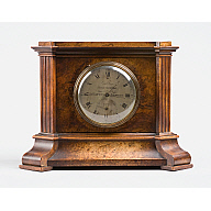 Chronometer of Captain William Edward of the Thermopylae